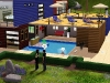ss_TS3_Console_CustomHome06_low