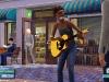 ts3c_hd_guitar