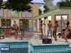 ts3c_hd_pooldance