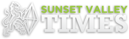 Sunset Valley Times