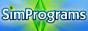 Sim Programs