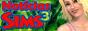 Notícias Sims 3